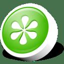 Webdev bullet icon
