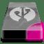 Drive-3-pp-external-usb icon