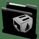 Burnable 2 icon