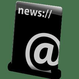 Location News Icon Icons 10 Bundle Iconset Icontoaster Com