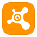 MetroUI Apps Avast Antivirus icon