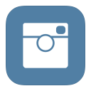 MetroUI Apps Instagram icon