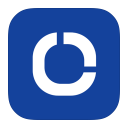 MetroUI Apps Nokia Suite icon