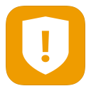 MetroUI Apps Other Antivirus icon