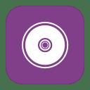 MetroUI Apps UltraISO icon