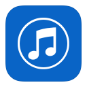 MetroUI Apps iTunes icon
