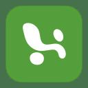 MetroUI-Office-Excel icon