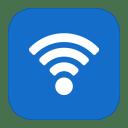 MetroUI Other Signal icon