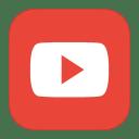 MetroUI YouTube Alt icon