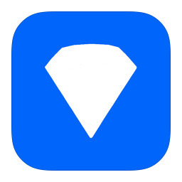 MetroUI Apps BeJeweled icon
