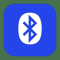 MetroUI Apps Bluetooth Alt icon