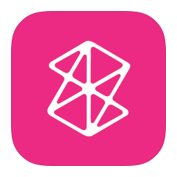 MetroUI Apps Zune icon