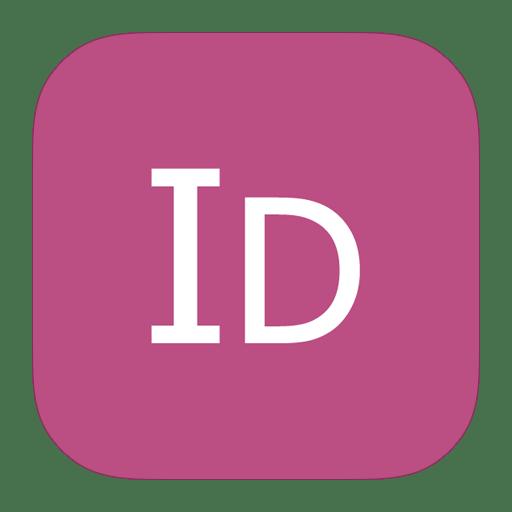 MetroUI-Apps-Adobe-InDesign icon