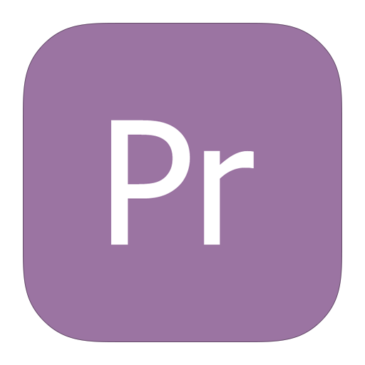 MetroUI-Apps-Adobe-Premiere icon
