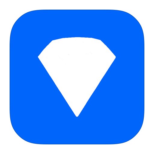 MetroUI-Apps-BeJeweled icon