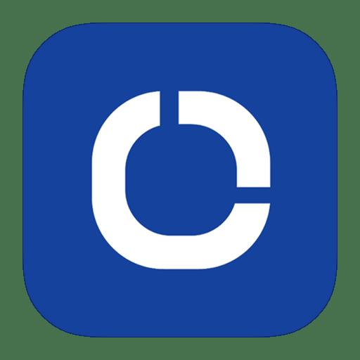 MetroUI-Apps-Nokia-Suite icon