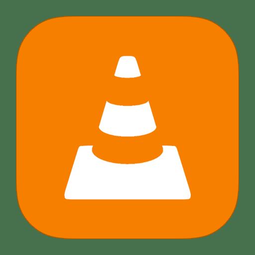 MetroUI-Apps-VLC-MediaPlayer icon