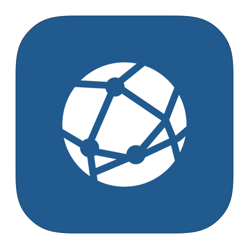 MetroUI-Browser-Rockmelt icon