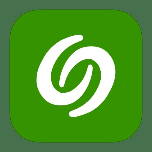 MetroUI-Google-Desktop icon