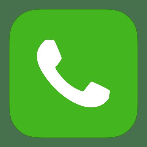 MetroUI-Other-Phone-Alt icon