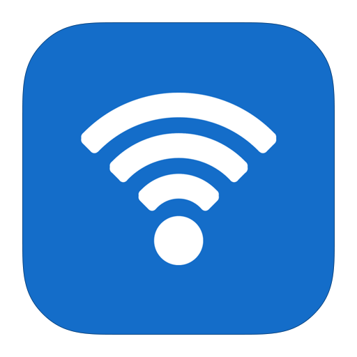 MetroUI-Other-Signal icon