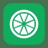 MetroUI-Apps-Limewire icon
