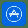 MetroUI-Apps-Mac-App-Store icon