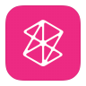MetroUI-Apps-Zune icon