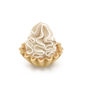 Tartlet icon