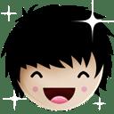Jboy 2 icon