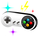 GamePad 01 icon