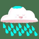 Sour Cloud icon