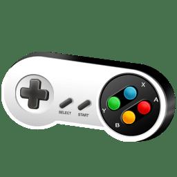 GamePad 03 icon