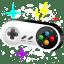 GamePad-01 icon