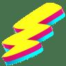 Shock-rave-bonus icon