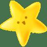 Yammi-star icon