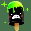 Acida icon