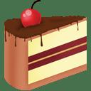 Cake 1 icon