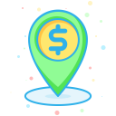 Place-holder icon