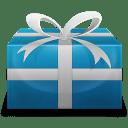 Christmas Present 3 icon