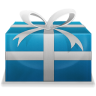 Christmas-Present-3 icon