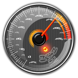 Downloads 2 icon