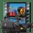 Videos 2 icon