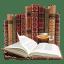 Books 2 icon