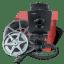 Movies Films icon