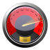 Downloads-1 icon