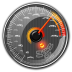 Downloads-2 icon