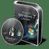 Programs-Windows-7 icon