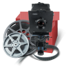 Movies-Films icon