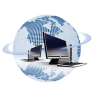 Network-2 icon